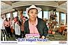 Barnes Jewish Hospital Magnet Nurses-011