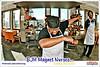 Barnes Jewish Hospital Magnet Nurses-020