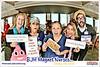 Barnes Jewish Hospital Magnet Nurses-026