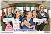 Barnes Jewish Hospital Magnet Nurses-028