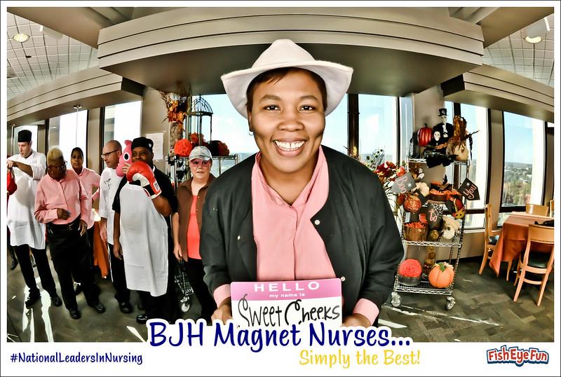 Barnes Jewish Hospital Magnet Nurses-009