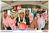 Barnes Jewish Hospital Magnet Nurses-015