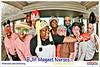 Barnes Jewish Hospital Magnet Nurses-016