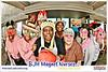 Barnes Jewish Hospital Magnet Nurses-013