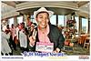 Barnes Jewish Hospital Magnet Nurses-012