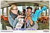 Barnes Jewish Hospital Magnet Nurses-033