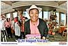 Barnes Jewish Hospital Magnet Nurses-010