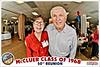 McCluer High School 50th Reunion-022