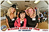 McCluer High School 50th Reunion-026
