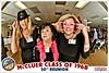 McCluer High School 50th Reunion-028