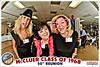 McCluer High School 50th Reunion-027