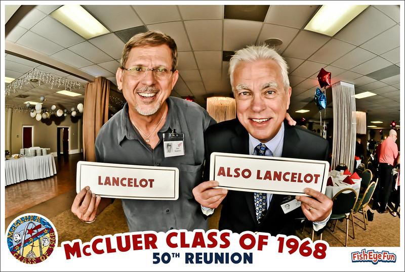 McCluer High School 50th Reunion-009