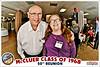 McCluer High School 50th Reunion-017