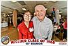 McCluer High School 50th Reunion-021