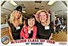 McCluer High School 50th Reunion-025
