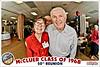 McCluer High School 50th Reunion-024