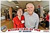 McCluer High School 50th Reunion-023
