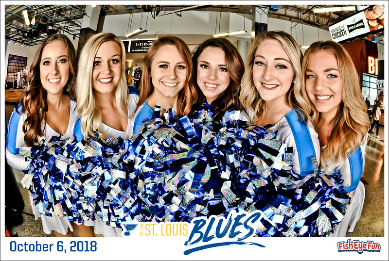 Blues for Kids Rally-005