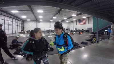 1639 Debi Misra Skydive at Chicagoland Skydiving Center 20181013 Carlos Klash
