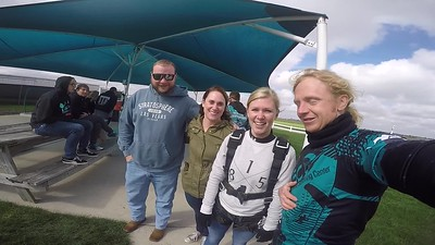 1432 Emilie Henkel Skydive at Chicagoland Skydiving Center 20181013 Klash Klash