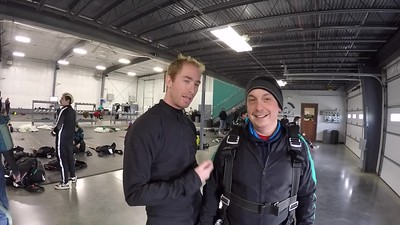 1642 Nolan Wells Skydive at Chicagoland Skydiving Center 20181013 Adam  Chris