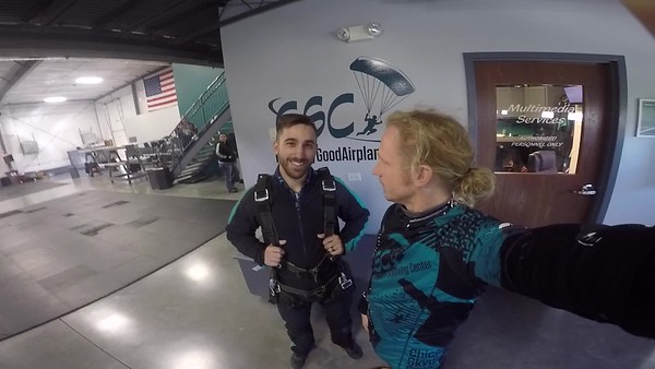 1525 Matt Lyon Skydive at Chicagoland Skydiving Center 20181017 Klash Klash