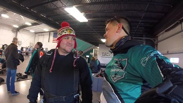 1028 Adam Turner Skydive at Chicagoland Skydiving Center 20181021 Eric Eric