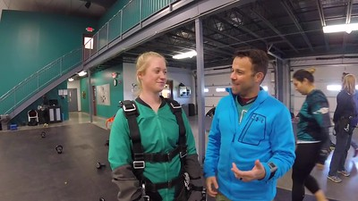 1205 Katie Buranosky Skydive at Chicagoland Skydiving Center 20181021 Carlos Eric