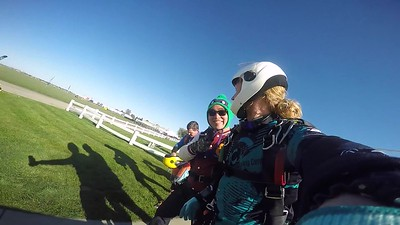 1610 Kevin Purnama Skydive at Chicagoland Skydiving Center 20181021 Klash Klash