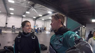 1028 Molly Anzelc Skydive at Chicagoland Skydiving Center 20181021 Eric Eric