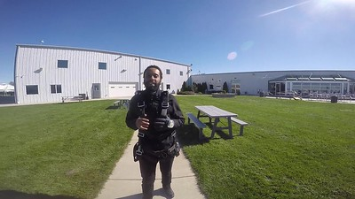 1342 Nathan Mesfin Skydive at Chicagoland Skydiving Center 20181021 Adam Klash