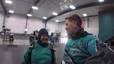 0908 Tonya Ryan Skydive at Chicagoland Skydiving Center 20181021 Eric Eric