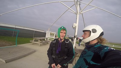 1028 James Nelson Skydive at Chicagoland Skydiving Center 20181027 Klash Klash