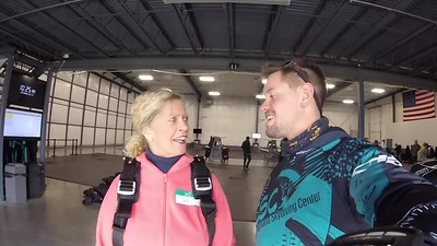 1349 Sally Evans Skydive at Chicagoland Skydiving Center 20181027 Eric Eric