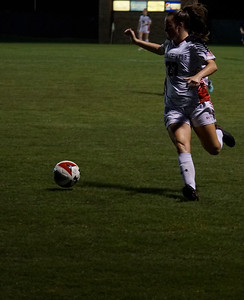 Women's Soccer vs. CSU
