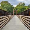 MET 101418 Montezuma Bridge Wide