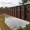 MET 101418 Bridge River