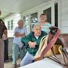 MET 100418 Saddle Porch