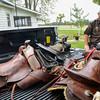 MEt 100418 Ewing Saddles 2