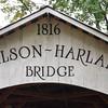 MET 092518 Harlan Wilson Close
