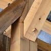 MET 092518 Wooden Peg