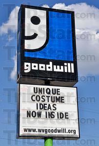 MET 100818 Halloween Goodwill 3
