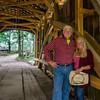 MET 092518 Fred and Brenda Wilson 1