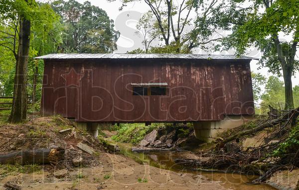 MET 092518 Covered Bridge Wide
