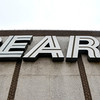MET 101518 Sears Sign