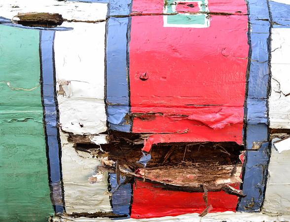 MET 100118 Totem Damage Detail
