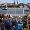 MET 102918 Vigil Candles