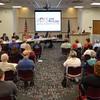 MET 100918 School Board Forum Wide