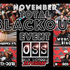 """Info, Tickets, and VIP Tables:   <a href=""""http://www.oldschoolsaturday.com"""">http://www.oldschoolsaturday.com</a>"""