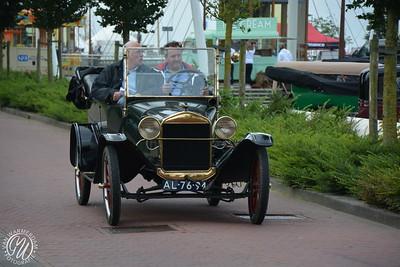 20180617 Oldtimerdag Lelystad GVW_8215